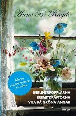 Berlinerpopplarna ; Eremitkräftorna ; Vila på gröna ängar