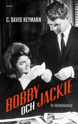 Bobby och Jackie : en kärlekshistoria