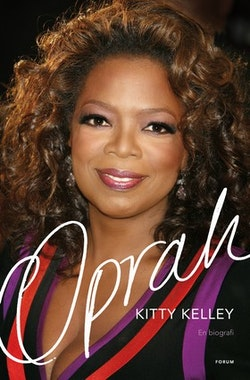 Oprah : en biografi