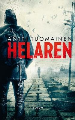 Helaren