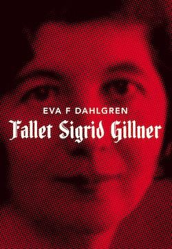 Fallet Sigrid Gillner