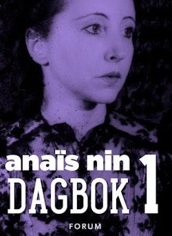 Dagbok 1 : 1931-1934
