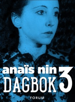 Dagbok 3 : 1939-1944