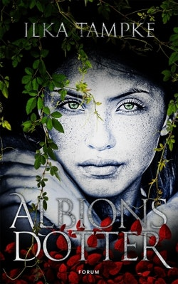 Albions dotter