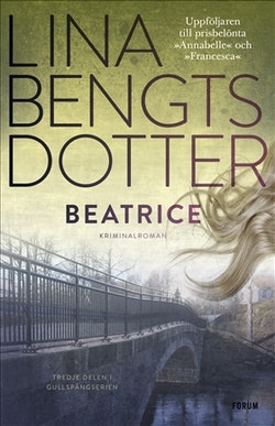 Beatrice