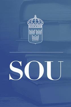 Översyn av lagen om skiljeförfarande. SOU 2015:37 : Betänkande från Skiljedomsförfarandeutredningen