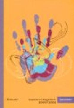 Specialskolan - kursplaner och betygskriterier 2000/2002