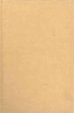 Nytt juridiskt arkiv : avd II tidskrift för lagstiftning m.m. 2006