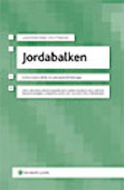 Jordabalken : en kommentar till lag, förarbeten och rättsfall