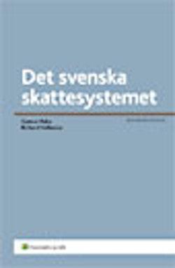 Det svenska skattesystemet