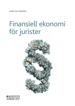 Finansiell ekonomi för jurister