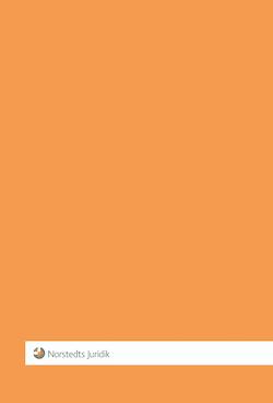 De europeiska domstolarna och det svenska äganderättsskyddet :