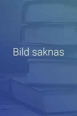 Detaljplanehandboken : handbok för detaljplanering enligt plan- och bygglagen, PBL