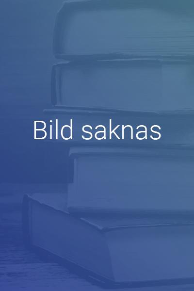 Sveriges Rikes Lag 2018 (skinnband) :