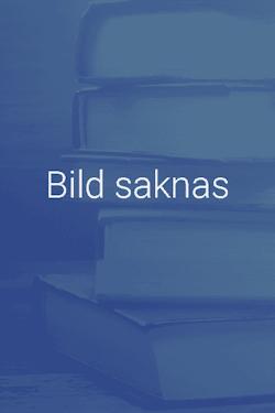 Nytt Juridiskt Arkiv, avd. I inbunden årgång 2018 : Rättsfall från Högsta domstolen