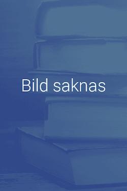 Nytt juridiskt arkiv, avd. II tidskrift för lagstiftning m.m.