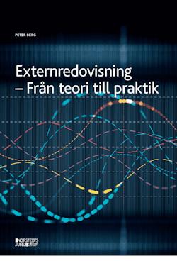 Externredovisning : från teori till praktik
