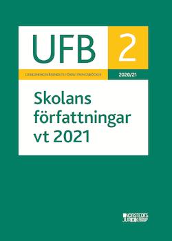 UFB 2 VT 2021