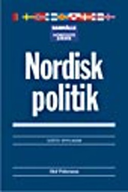 Nordisk politik