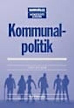 Kommunalpolitik :