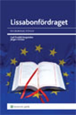 Lissabonfördraget : en grundlag för EU?