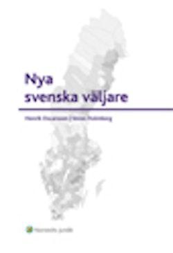 Nya svenska väljare