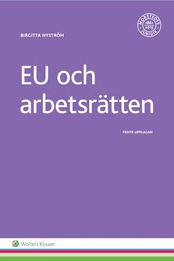 EU och arbetsrätten