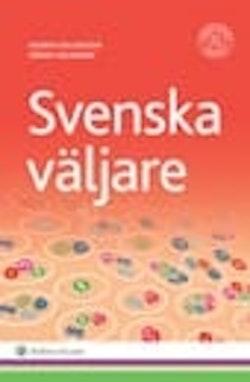 Svenska väljare