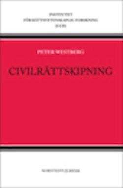 Civilrättskipning