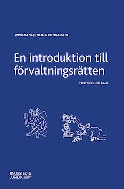 En introduktion till förvaltningsrätten
