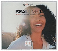 Real Time 1 CD (audio)