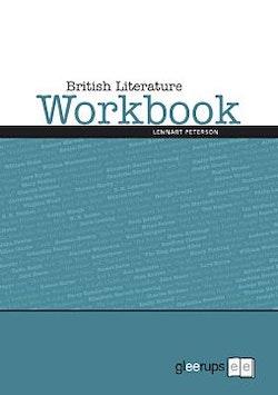 British Literature Workbook