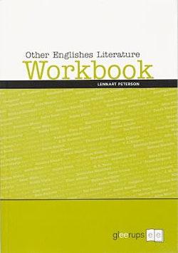 Other Englishes Literature Workbook