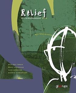 Relief A-kurs Plus