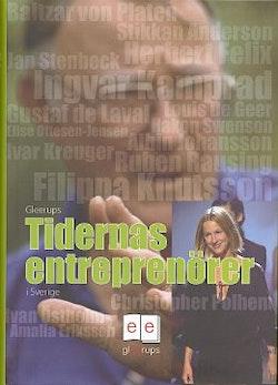 Tidernas entreprenörer