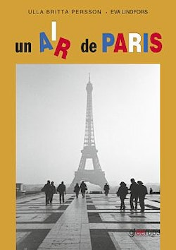 Un air de Paris Lärobok inkl facit