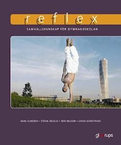 Reflex B och C kurs 2:a uppl
