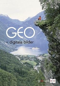 GEO - digitala bilder