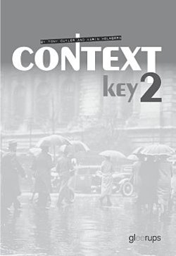 Context 2 Key 5-pack