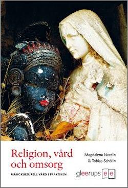 Religion, vård och omsorg