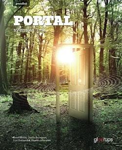 Portal Grundbok
