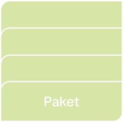 Portal Paket Grundbok 25+Elev-+Lärarwebb Individlic 12 mån