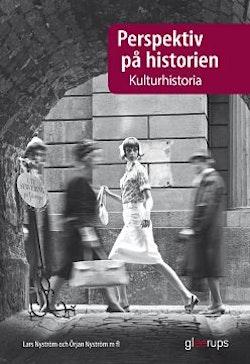 Perspektiv på historien Kulturhistoria
