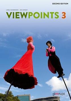 Viewpoints 3, elevbok