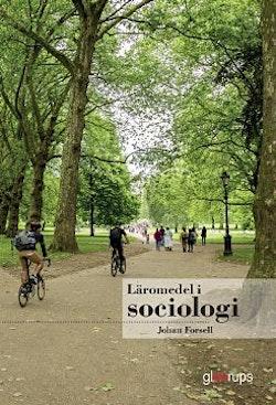 Läromedel i sociologi, elevbok, 2:a uppl