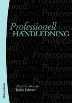 Professionell handledning