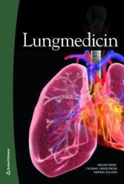 Lungmedicin