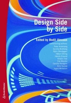 Design Side by Side