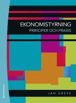 Ekonomistyrning : principer och praxis