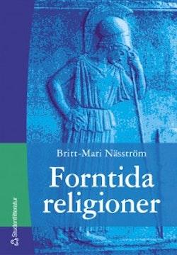 Forntida religioner